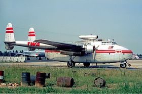 TWA Fairchild C-82 Packet Volpati.jpg
