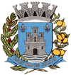 Coat of arms of Tabapuã