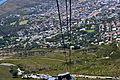 Table Mountain Cape Town 013.jpg