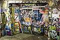 Tacheles Graffiti-5.jpg