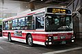Tachikawa bus J748.JPG