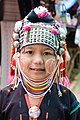 Tachileik Myanmar Kayan-People-Child-01.jpg