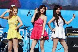 TaeTiSeo on 25 May 2013.jpg
