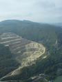 Tagebau.PNG