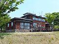 Taiheizan Resort Park resthouse Kikori no Yakata.jpg