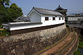 Taisei Sato Memorial Art Museum02bs3200.jpg