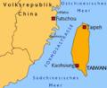 Taiwan-Karte.png