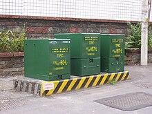 padmount transformer padmounted transformers in taiwan