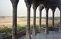 Taj Mahal (6799417090).jpg