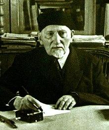 Αποτέλεσμα εικόνας για ekvtime takaishvili