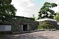 Takasaki Castle 20101001-01.jpg