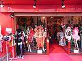 Takeshita street3.jpg
