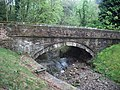 Talbot Bridge - geograph.org.uk - 165431.jpg