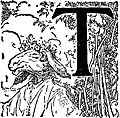 Tales from Shakespeare-1918-0045.jpg