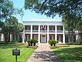 Tallahassee FL Governors Mansion02.jpg