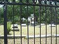 Tallahassee FL Old City Cemetery02.jpg