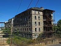 Tallassee Mills Oct10 06.jpg