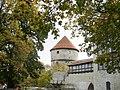 Tallinn - panoramio (138).jpg
