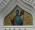 Tallinn Alexander Nevski kathedraal 04.jpg