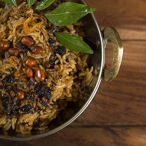 Tamarind Rice (Puliyogare).jpg