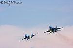 Tambov Airshow 2008 (64-5).jpg