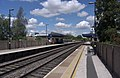Tamworth railway station MMB 24.jpg