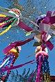 Tanabata Matsuri at Liberdade (2666973212).jpg