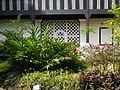Tanglin, Singapore - panoramio (20).jpg
