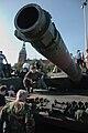 Tank Gun.jpg