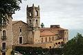 Taormina - Jan 2014 - 049.jpg