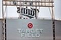 Target Field, Minneapolis - Minnesota Twins Stadium (28037934671).jpg