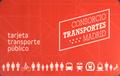 Tarjeta de Transporte Público de la Comunidad de Madrid (RPS 03-01-2018) anverso.png