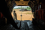 Task Force Iron Knights refueling operation 141221-A-BO458-026.jpg