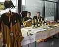 Taste cidre Pays d'Othe 876.JPG