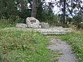 TatranskeMatliare12slovakia13.JPG