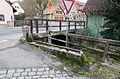 Tauberzell, Brunnen-001.jpg
