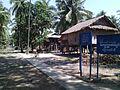 Taungoo, Myanmar (Burma) - panoramio (5).jpg