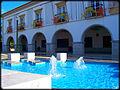Tavira (Portugal) (12219184643).jpg