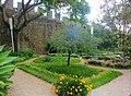 Tavira (Portugal) (8840914332).jpg