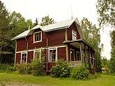Fil:Tavnäs föreningshus 12.jpg