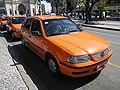 Taxi Curitiba Brasil.jpg