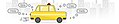 Taxi language.jpg
