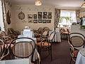 Tea shop in Conwy (7827223890).jpg