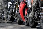Team Oregon helps Kingsley Field members enhance their motorcycle safety 150502-Z-CT752-266.jpg