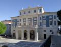 Teatro Nacional de São Carlos 2021-04-20.png