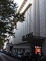 Teatro de S.Jorge.jpg