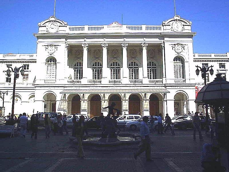 File:Teatromunicipal.jpg