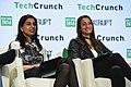 TechCrunch Disrupt NY 2016 - Day 1 (26885600966).jpg