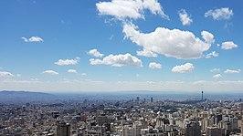 Tehran sky.jpg