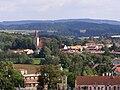 Telč, Staré Město 01.jpg